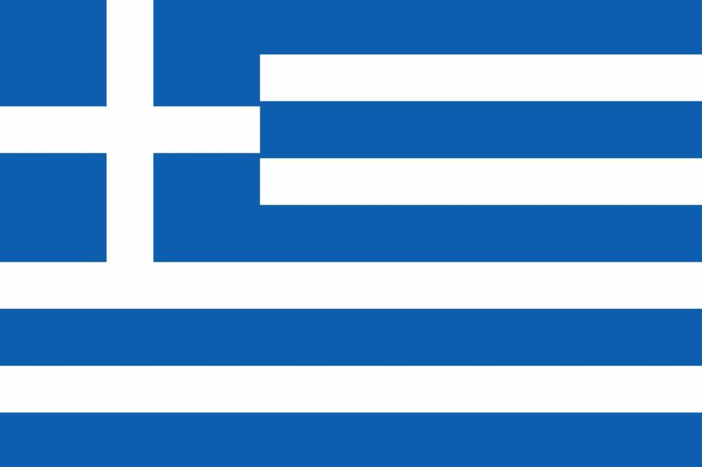 Greek (GR)